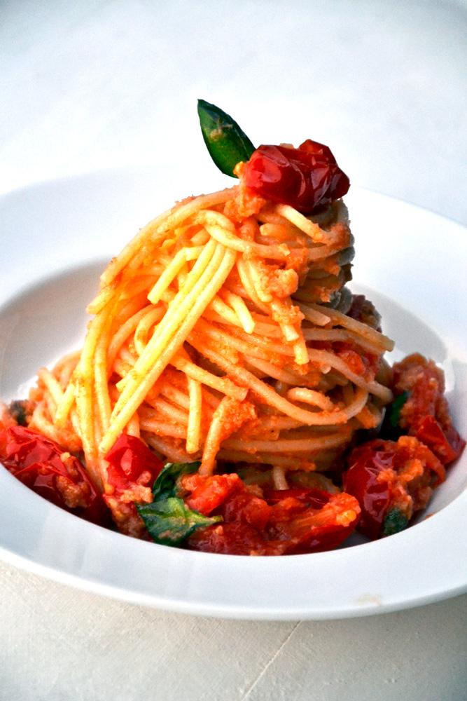 Mafia Food Recipes
