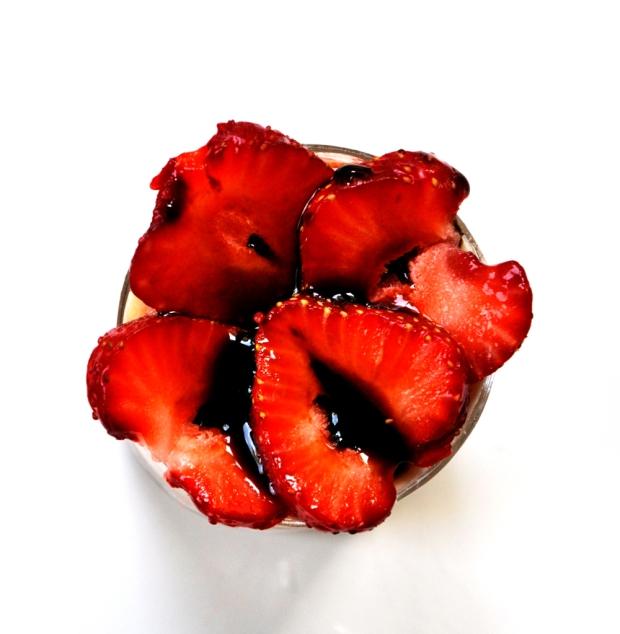fragole-con-balsamico