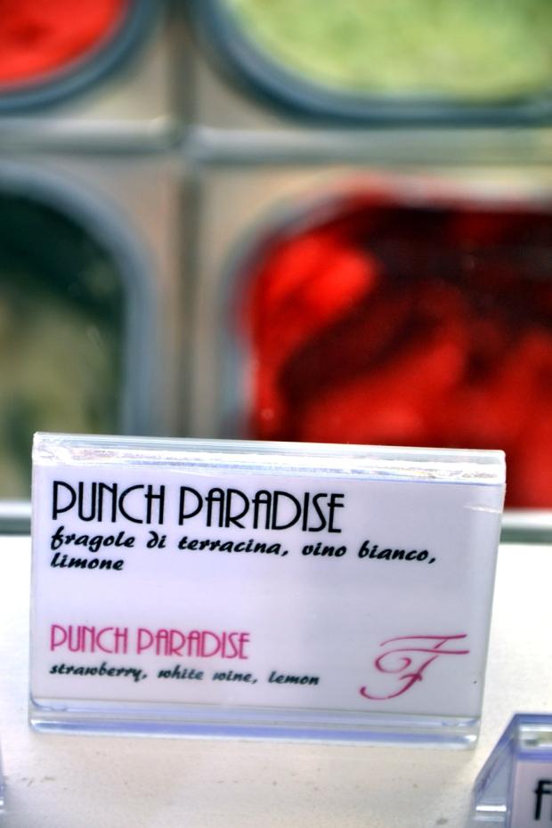 paradise-punch