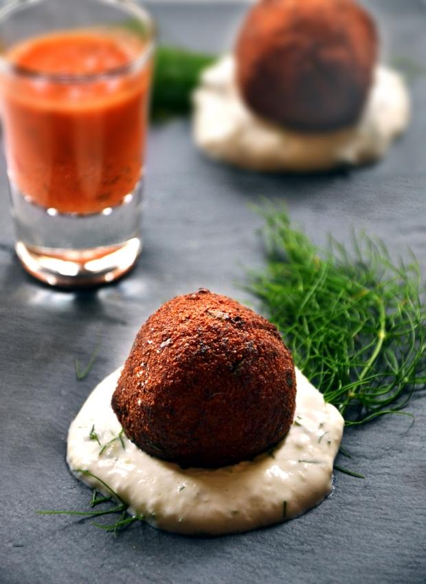 eggplant-meatballs-10