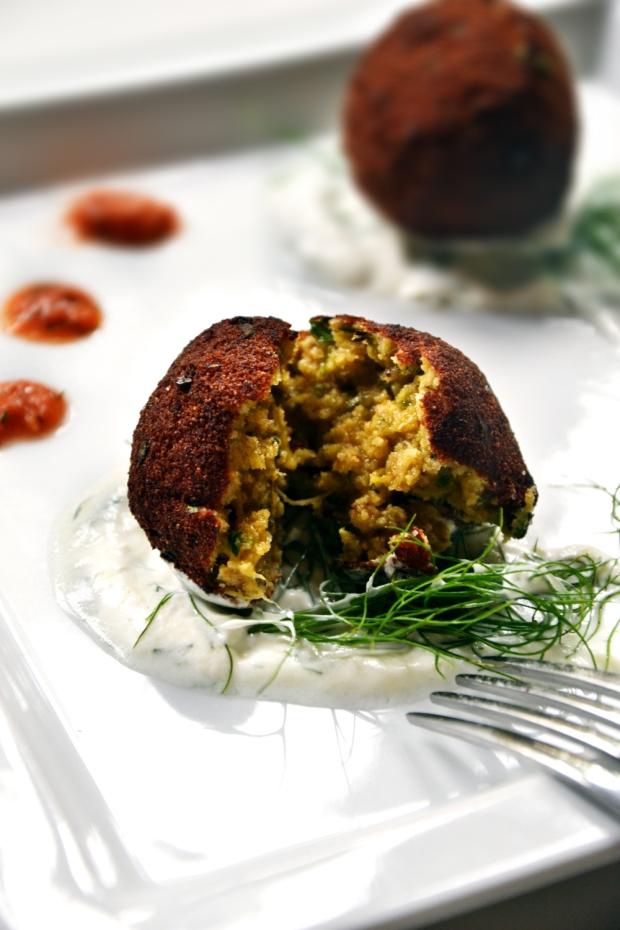 eggplant-meatballs-11