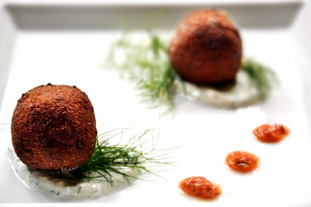 eggplant-meatballs-7