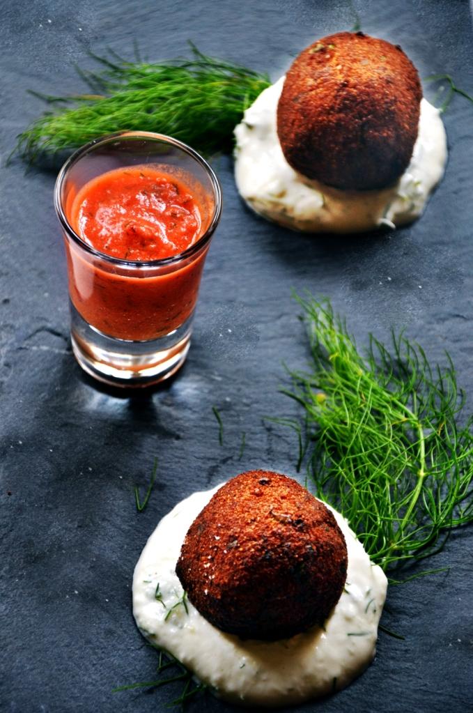 eggplant-meatballs-9