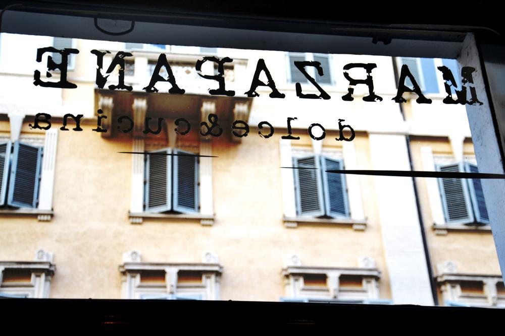 marzapane-14