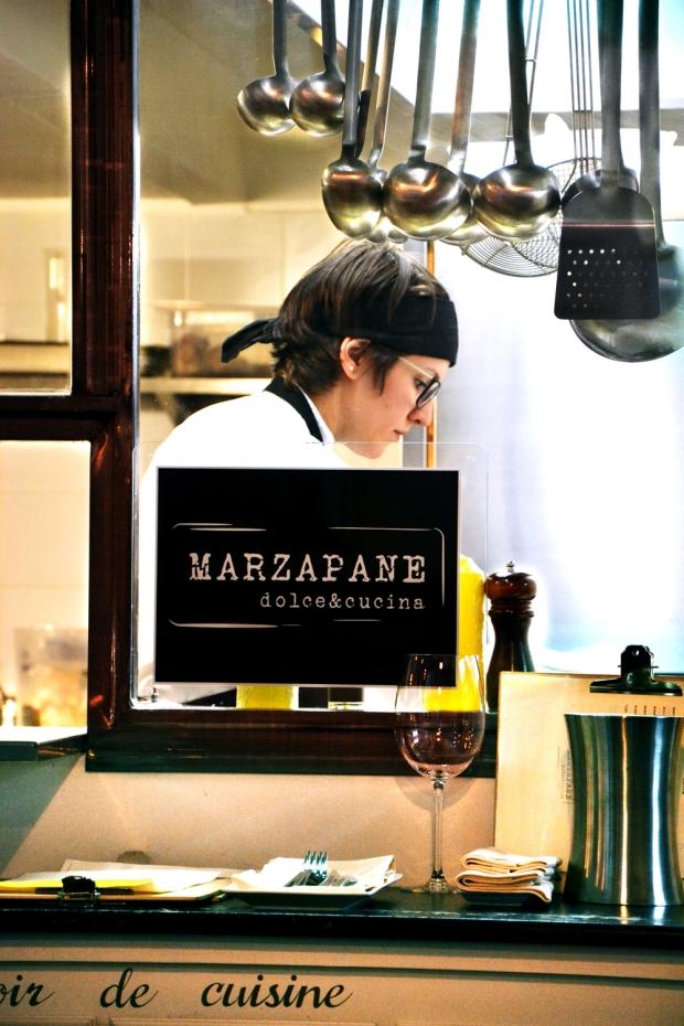 marzapane-22