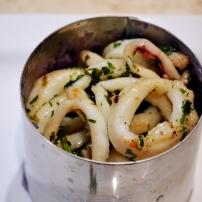 layering-with-calamari