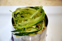 layering-with-puntarelle