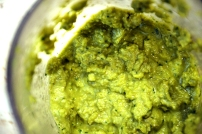 olive-sauce