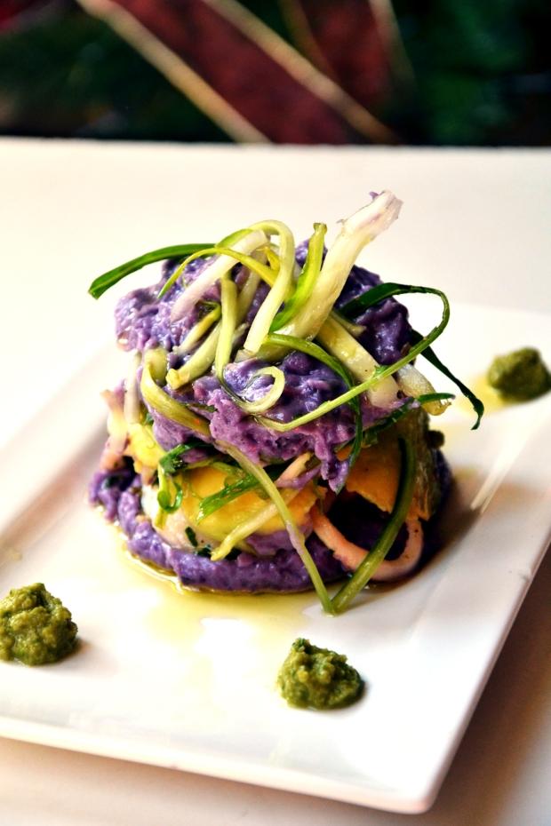 tortino-di-patate-viola-e-calamari-2