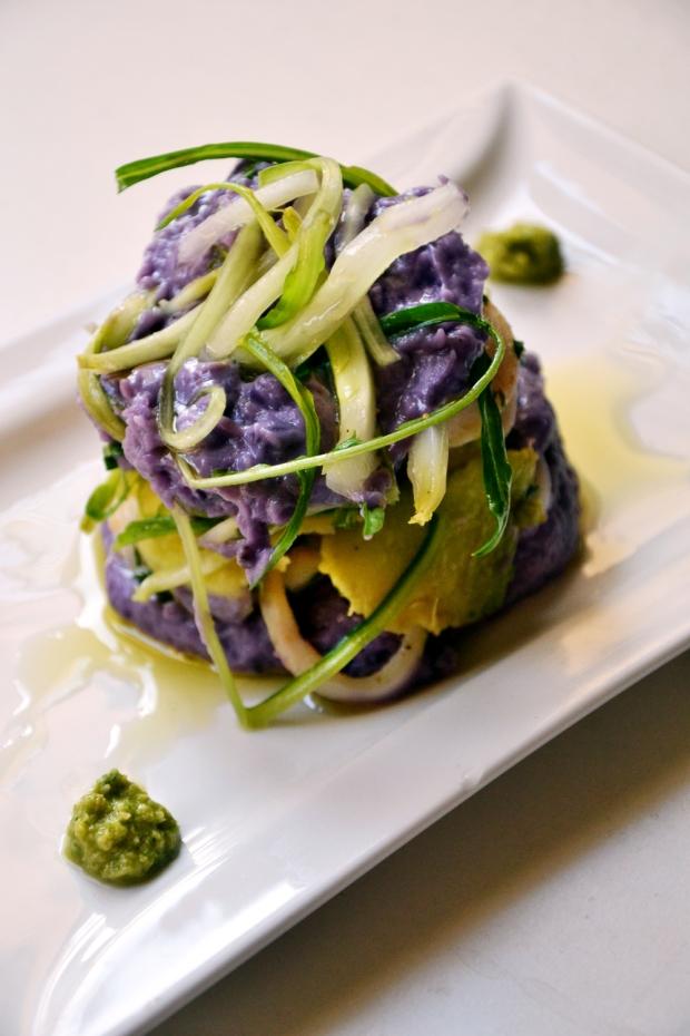 tortino-di-patate-viola-e-calamari-3