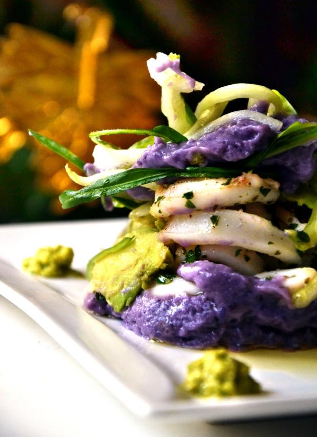 tortino-di-patate-viola-e-calamari-4