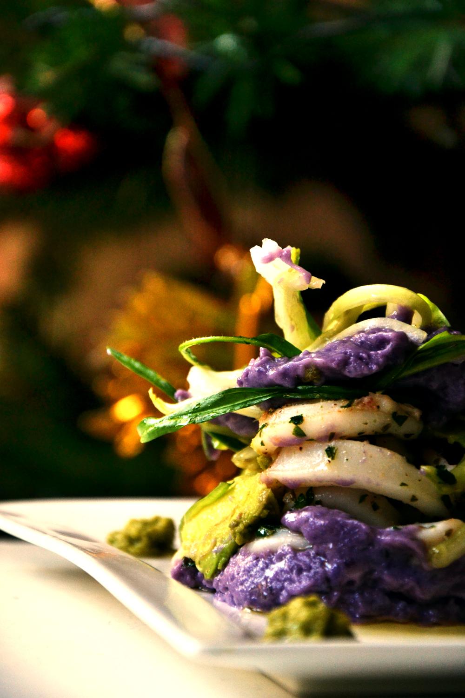 tortino-di-patate-viola-e-calamari-5