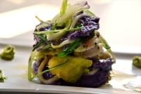 tortino-di-patate-viola-e-calamari